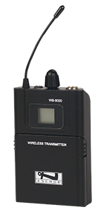 wb-9000
