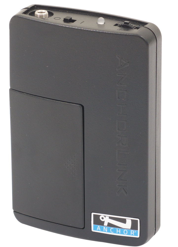 wb-link-front-right