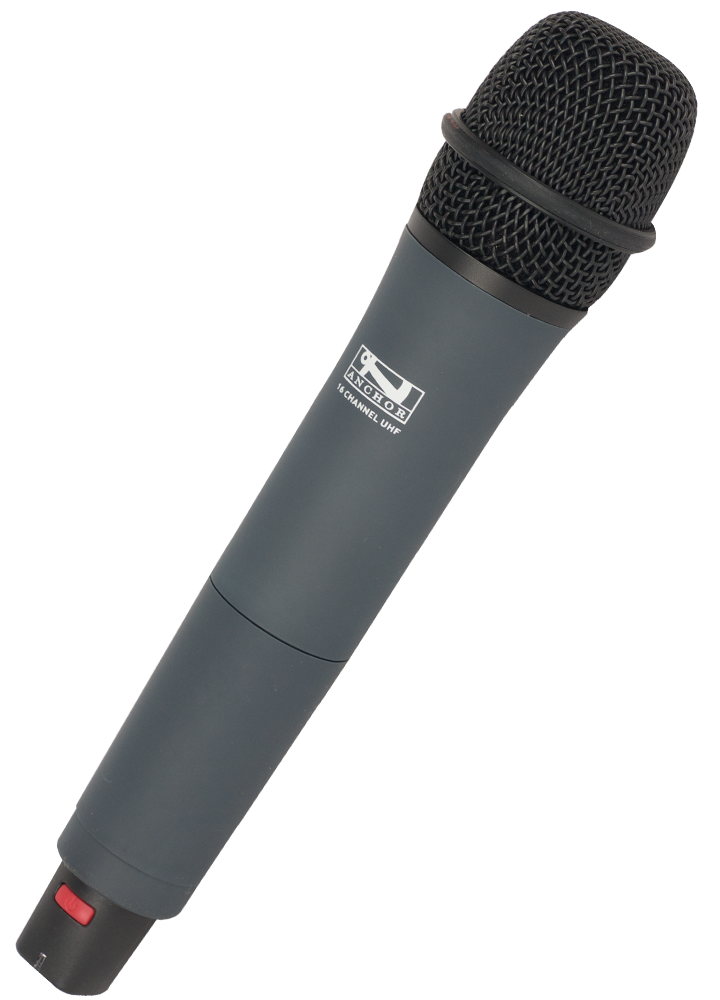 wh8000-mic