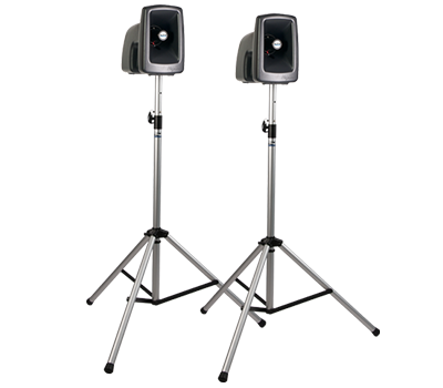 MegaVox 2 Deluxe AIR Packages