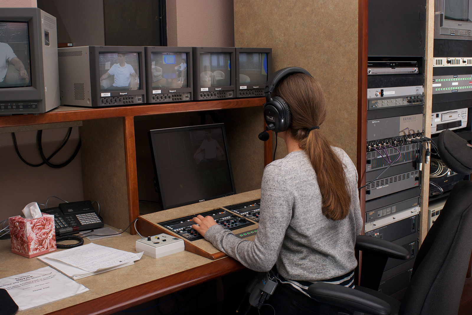 ProLink_BroadcastStudio2
