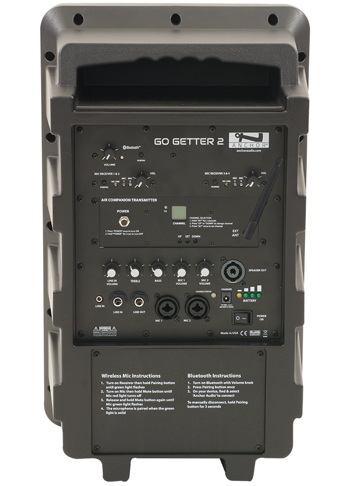 go-getter2-back-panel