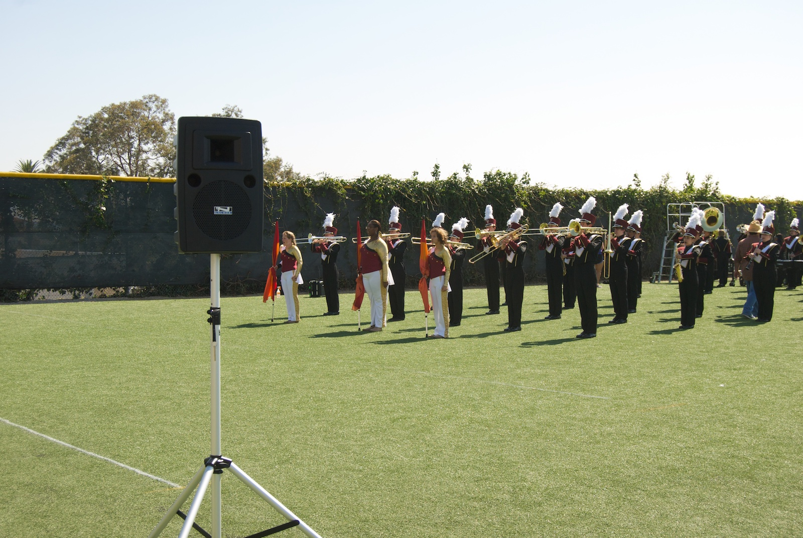 marching-band-large