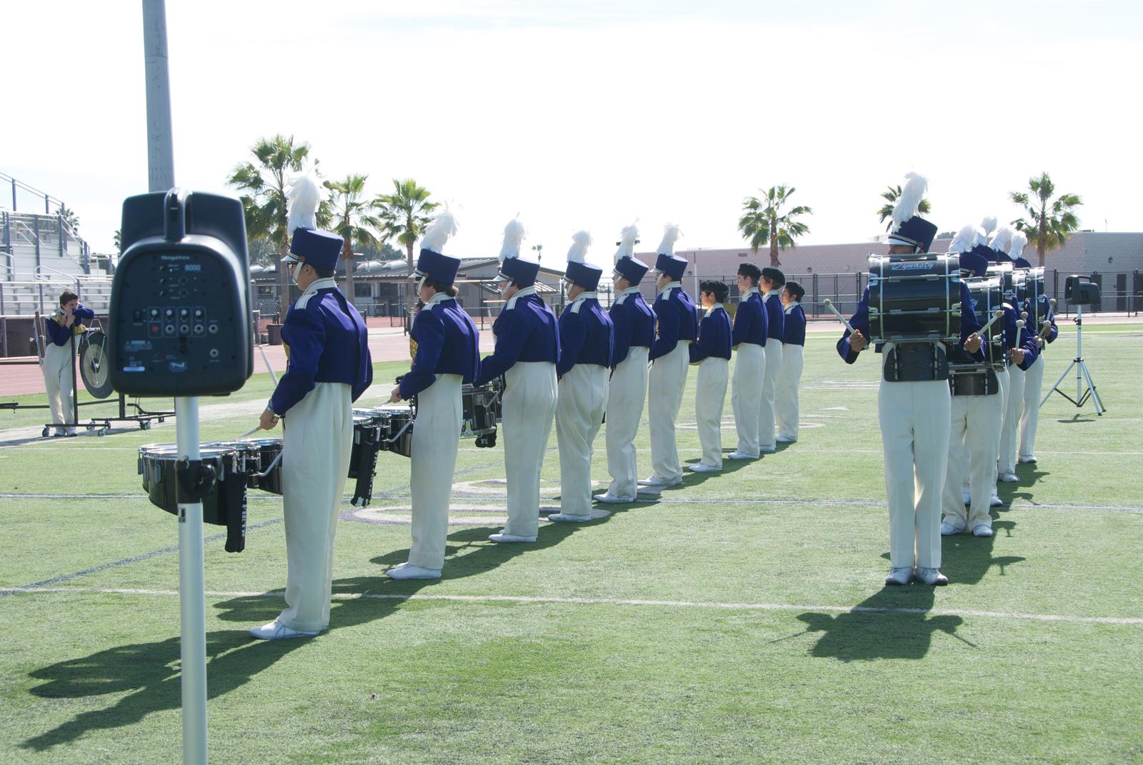megavox-marching-band