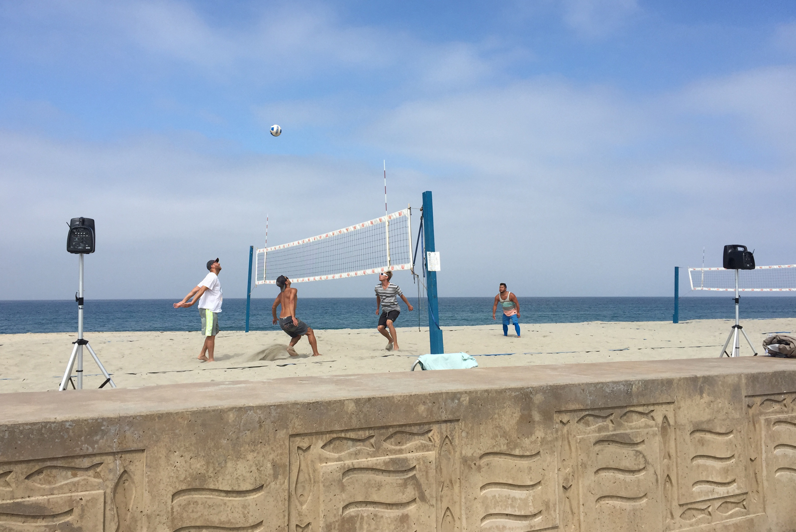 megavox-volleyball