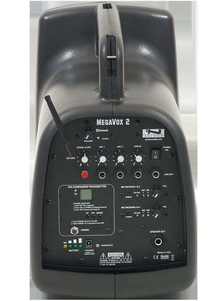 megavox2-back-panel