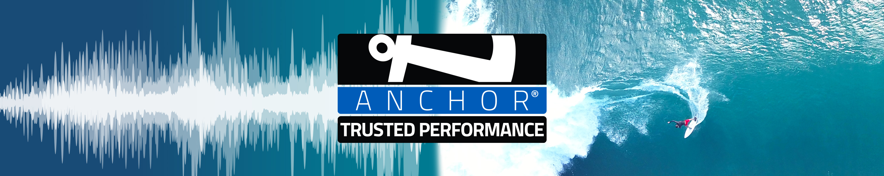 Anchor Trusted Performance