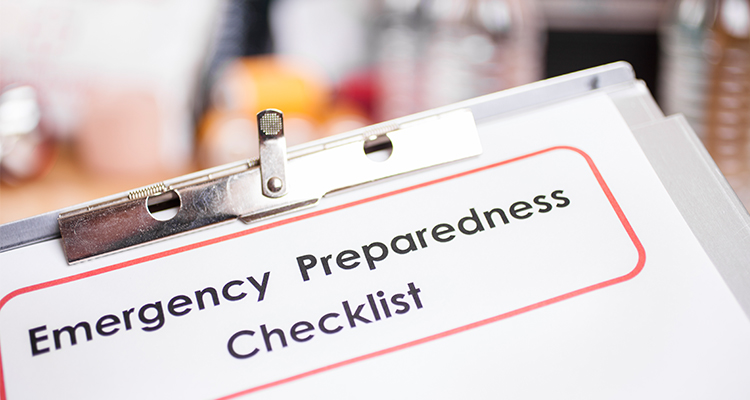 Customer Review: The Importance of Emergency Preparedness