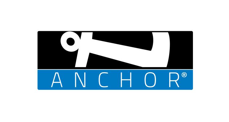 Anchor Audio Unveils New Brand Identity