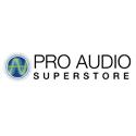 pro audio superstore