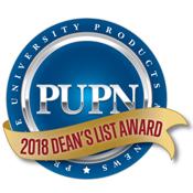 pupn award