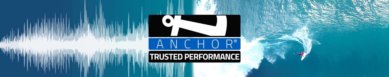 slim-banner-trusted-performance